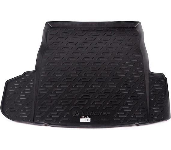 Vana do kufru plastová Renault Duster Ph2 EU (15-) SIXTOL