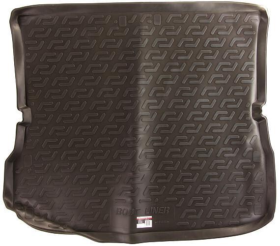 Vana do kufru gumová Nissan Pathfinder IV (R52) (12-) SIXTOL + DOPRAVA ZDARMA