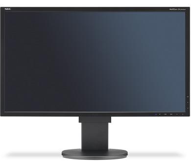 NEC EA244WMi-1920x1200,IPS,DP,USB,piv,rep,w