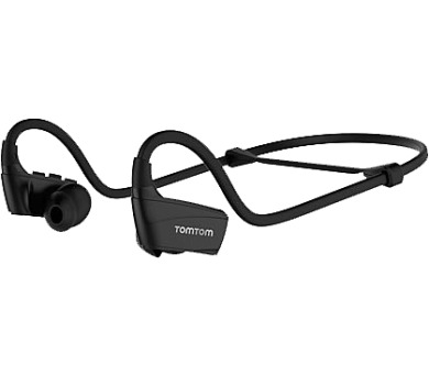 TomTom Sports Bluetooth Headset 3 + DOPRAVA ZDARMA