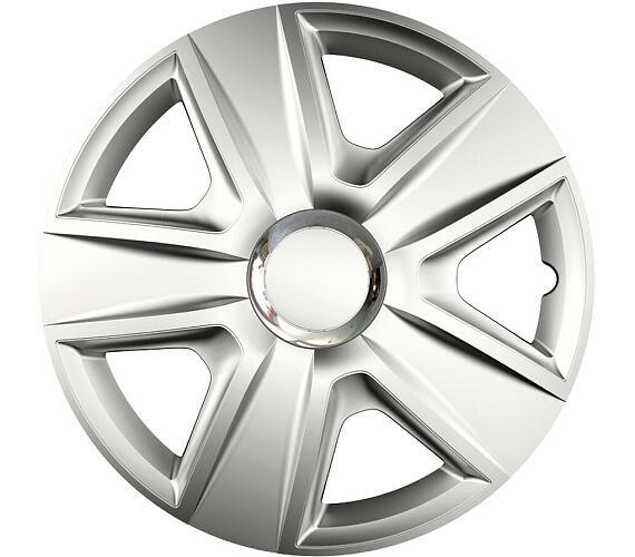 """Poklice ESPRIT RC Silver 1ks 16"""" SIXTOL"""