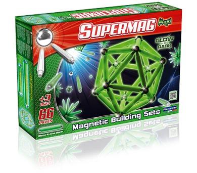 Supermaxi Fosforeskující + DOPRAVA ZDARMA