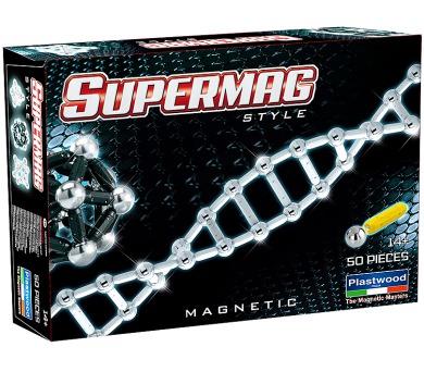 Supermag Style 50d + DOPRAVA ZDARMA
