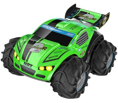 RC VaporizR 2 neon zelený + DOPRAVA ZDARMA