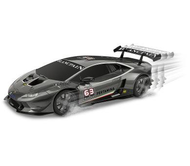 RC Lamborghini Huracán LP 620-2 Super Trofeo1:10 + DOPRAVA ZDARMA