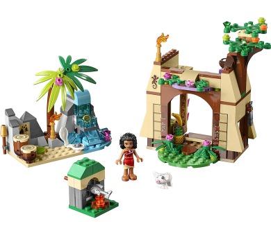LEGO Disney Princess 41149 Confidential Disney Princess 1
