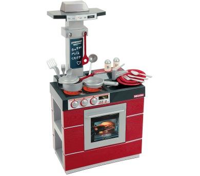 Kuchyňka kompakt + DOPRAVA ZDARMA