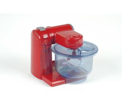 BOSCH kuchyňský robot + DOPRAVA ZDARMA