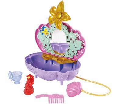Disney Princess Květinová koupel + DOPRAVA ZDARMA