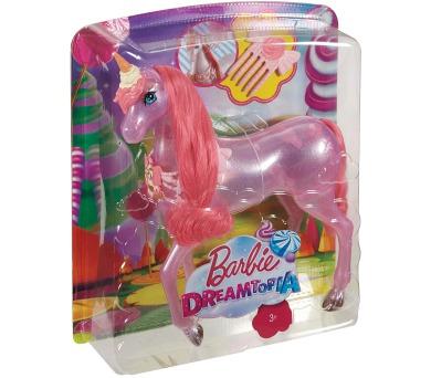 Barbie SLADKÝ JEDNOROŽEC + DOPRAVA ZDARMA