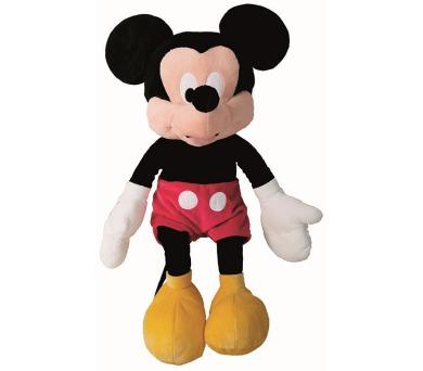 Plyšový Mickey + DOPRAVA ZDARMA
