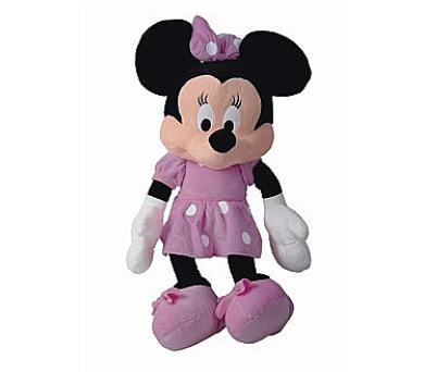 Walt Disney Minnie 65cm + DOPRAVA ZDARMA