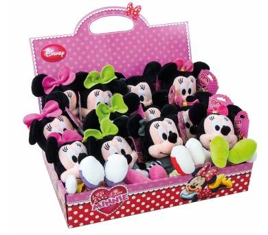 Walt Disney Minnie IV