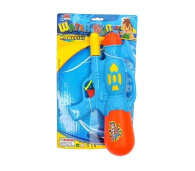 Vodní pistole vel 2