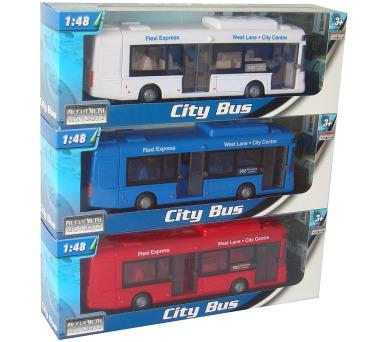 1:48 Autobus městský 3ass