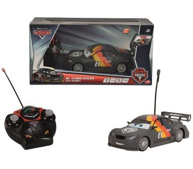 RC Cars Carbon Turbo Racer Max Schnell 1:24 + DOPRAVA ZDARMA