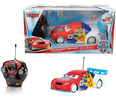 RC Cars Petrov Ice Racing 1:24 + DOPRAVA ZDARMA