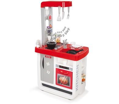 Kuchyňka Bon Appetit elektronická + DOPRAVA ZDARMA