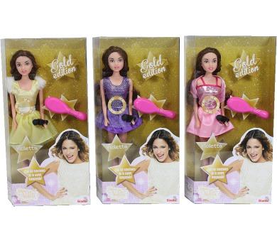 Violetta Panenka Violetta zpívající Gold Edition + DOPRAVA ZDARMA