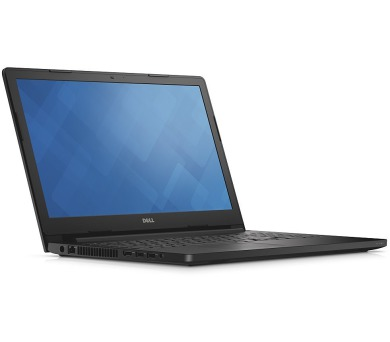 "DELL Latitude 3570/ i5-6200U/ 4GB/ 500GB (7200)/ 15.6""/ W10Pro/ 3YNBD on-site"