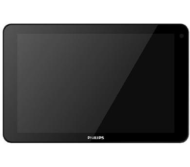 Philips 10BDL3051T-andr,5TP,wifi,24/7 + DOPRAVA ZDARMA