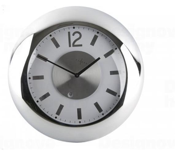 Fisura nástěnné hodiny Londres 41cm + DOPRAVA ZDARMA