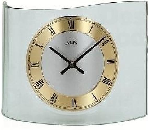 AMS 21cm + DOPRAVA ZDARMA