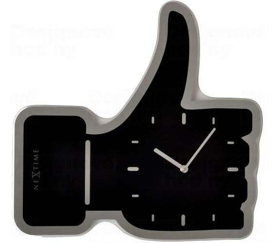 Nextime Facebook Like 42cm + DOPRAVA ZDARMA