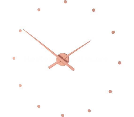 NOMON OJ růžové 50cm + DOPRAVA ZDARMA