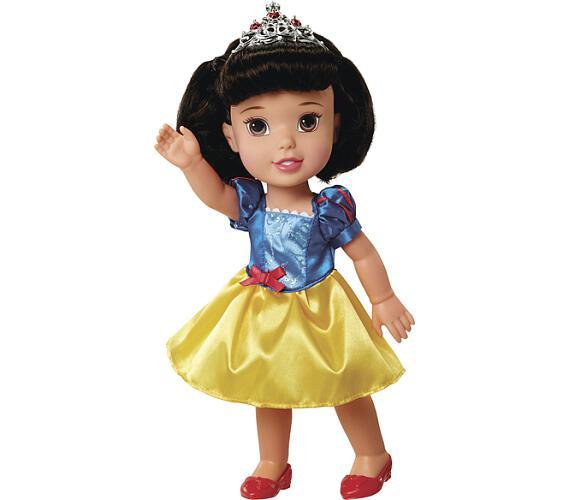 Moje první Disney princezna - Sněhurka původní kolekce + DOPRAVA ZDARMA