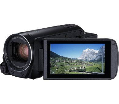Canon Legria HF R88 kamera