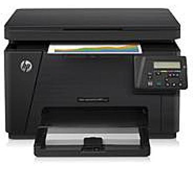 HP Color LaserJet Pro MFP M176n + DOPRAVA ZDARMA