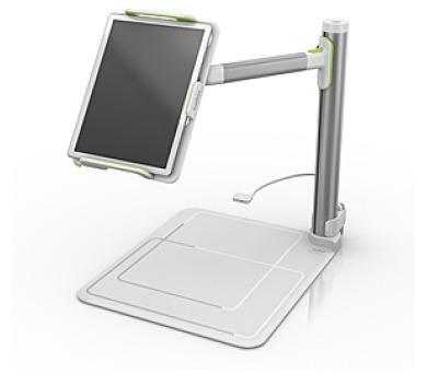 """BELKIN Presenter Tablet Stand 7-11"""" + DOPRAVA ZDARMA"""