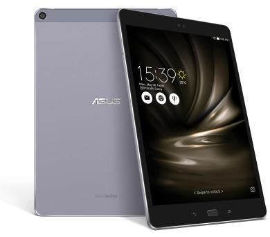 ASUS Zenpad 9.7/MSM8956/64GB/4G/LTE/A M + DOPRAVA ZDARMA