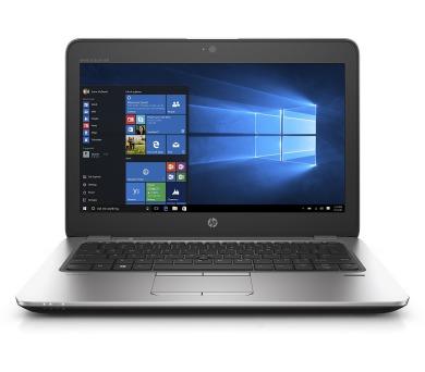 HP EliteBook 820 G4 12.5 FHD/i7-7500U/8GB/512SSD/WIFI/BT/MCR/FPR/3RServis/W10P + DOPRAVA ZDARMA
