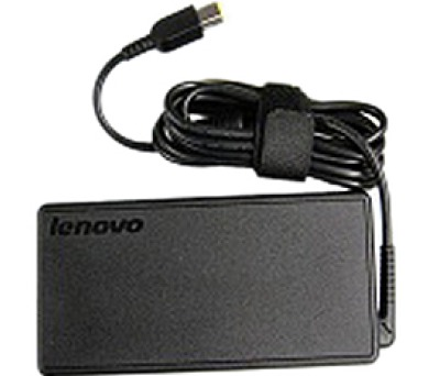 Lenovo 135W AC Adapter(CE-SDC)