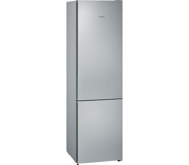 Chladnička Siemens KG39NVL45