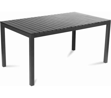 FDZN 5040 Zahradní stůl Fieldmann + DOPRAVA ZDARMA