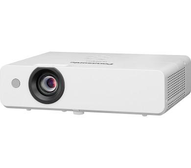 PT LW373 LCD projektor Panasonic