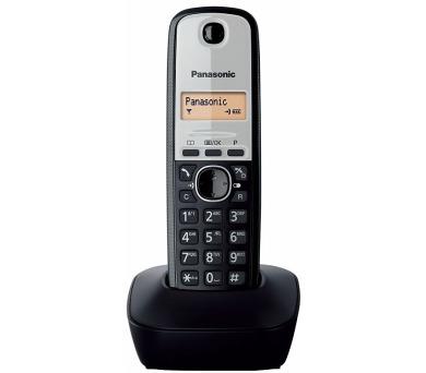 Panasonic KX TG1911FXG DECT