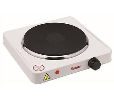 SATURN ST-EC0180 WHITE