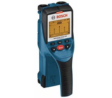 Bosch Wallscanner D-tect 150 Professional