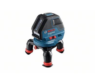 Bosch GLL 3-50 Professional + L-BOXX + DOPRAVA ZDARMA