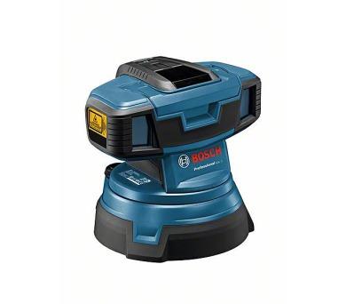 Bosch GSL 2 Professional - bez baterie
