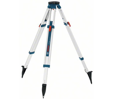 Bosch BT 170 HD Professional