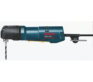 Bosch GWB 10 RE Professional