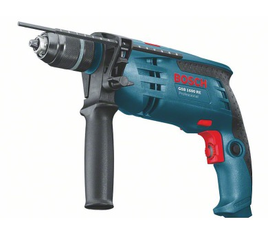Bosch GSB 1600 RE Professional