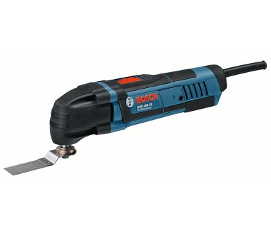 Bosch GOP 250 CE Professional + DOPRAVA ZDARMA