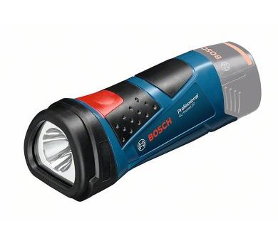 Bosch GLI PocketLED Professional - bez baterie