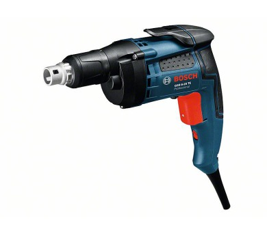 Bosch GSR 6-25 TE Professional + DOPRAVA ZDARMA